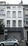 Clinique 19 (rue de la)