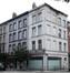 Clinique 22 (rue de la)<br>Gheude 38, 40 (rue)
