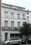 Clinique 23 (rue de la)