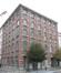 Clinique 25 (rue de la)<br>Gheude 15-19, 21-25 (rue)