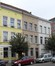 Clinique 27, 29, 31 (rue de la)
