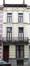 Clinique 77 (rue de la)