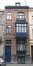 Clinique 93 (rue de la)
