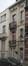 Conciliation 80 (rue de la)