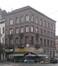 Conseil 8-9 (place du)<br>de Fiennes 86 (rue)