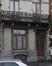 Place du Conseil 16, rez-de-chaussée, 2015