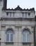 Rue de Fiennes 12, étages, 2015
