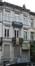 de Fiennes 16 (rue)