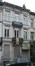 de Fiennesstraat 16