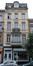 de Fiennes 44 (rue)