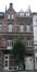 de Fiennes 69 (rue)