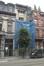 de Fiennes 73 (rue)