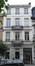 de Fiennes 77 (rue)