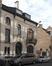Déportés Anderlechtois 17 (rue des)