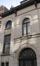 Rue des Déportés Anderlechtois 17, 2015