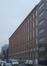 Voormalige <i>Manufacture Belge des Lampes Electrique (MBLE)</i>