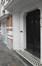 Rue Docteur De Meersman 33, entrée, 2015
