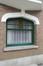 Rue Docteur Jacobs 17, fenêtre, 2015