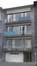 Zamenhof 3 (avenue Docteur)