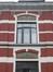 Rue de Douvres 70-72, travée côté rue de la Justice, 2015