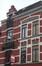 Rue de Douvres 70-72, étages rue de Douvres, 2015