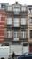 Douvres 76 (rue de)
