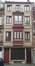 Douvres 78 (rue de)