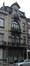 Douvres 99 (rue de)