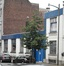 Douvres 12 (rue de)