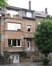 Rostand 18 (rue Edmond)