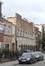 Rostand 59, 61, 63 (rue Edmond)<br>Scheut 155 (avenue de)