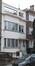 Rostand 73 (rue Edmond)