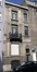 Electricité 39 (rue de l')