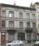 Eloy 64, 66 (rue)