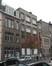 Eloy 74-76-78 (rue)