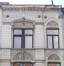 Rue Emile Carpentier 28, étages, 2015
