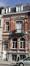 Carpentier 51 (rue Emile)