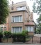 Ysaye 49 (avenue Eugène)