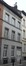 Foppens 5 (rue)