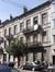 Moreau 23, 25 (rue Georges)