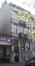 (Georges)<br>Moreaustraat 36 (Georges)