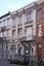 Moreau 38 (rue Georges)