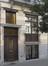 Rue Georges Moreau 46, rez-de-chaussée, 2015