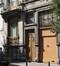 Rue Georges Moreau 51, rez-de-chaussée, 2015