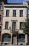 Moreau 57 (rue Georges)