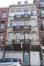 Moreau 94-96 (rue Georges)