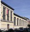 Moreau 105-107 (rue Georges)<br>Goujons 92 (rue des)
