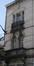 Rue Georges Moreau 108, étages, 2015
