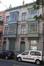 (Georges)<br>Moreaustraat 142 (Georges)