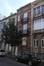 Moreau 146 (rue Georges)